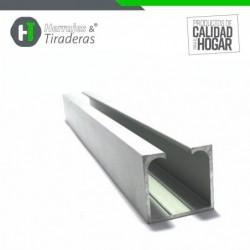 TIradera Tubular 12 x 500 MM